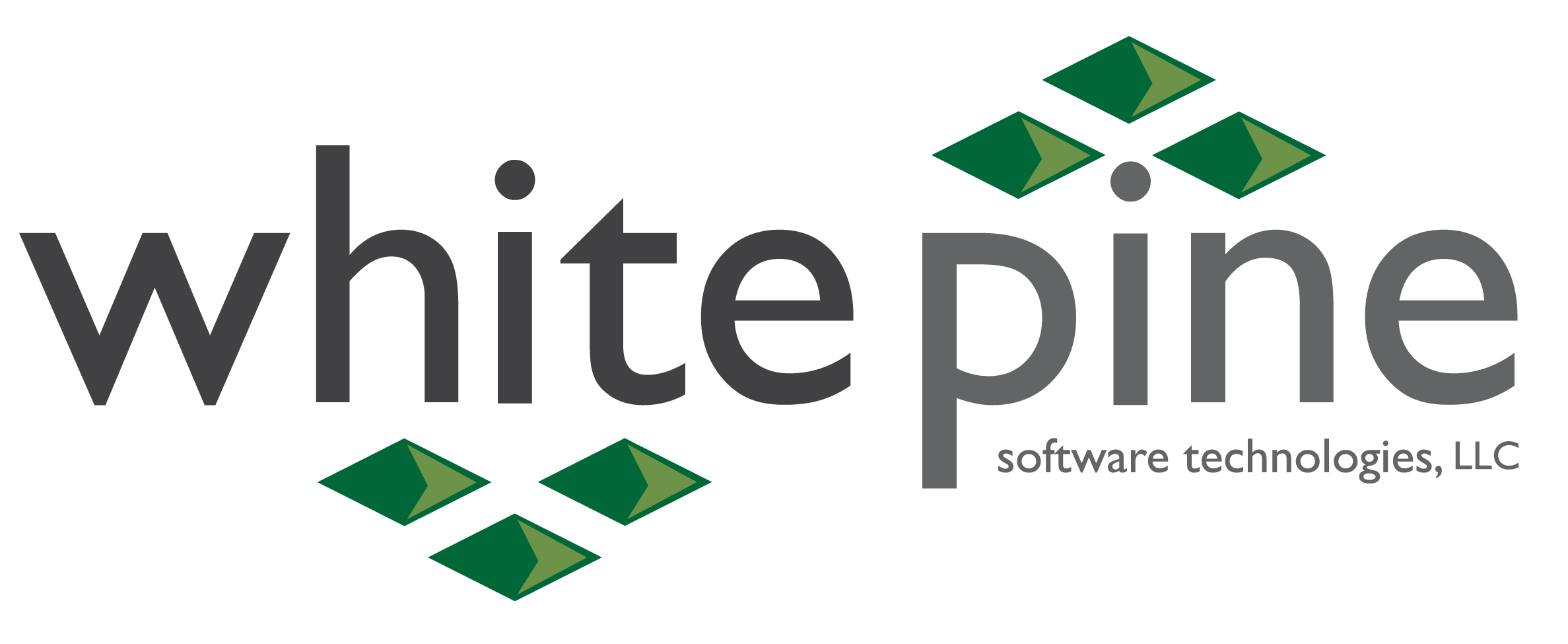 White Pine Software Technologies